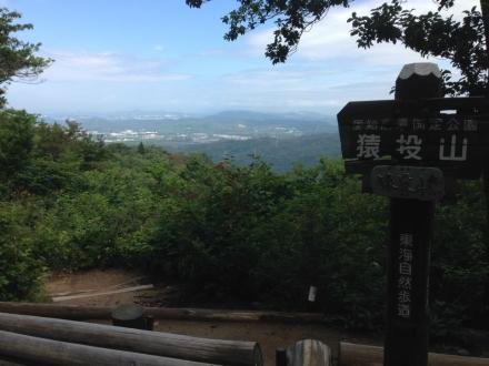 140708sanageyama (2)