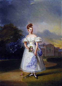 Queen_Victoria_when_a_girl_1832.jpg