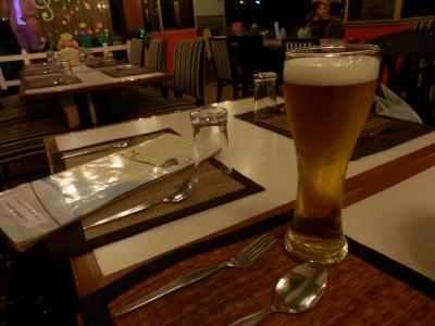タイ・ロッブリー「Lopburi Inn Hotel」23