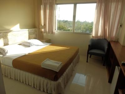 タイ・ロッブリー「Lopburi Inn Hotel」16