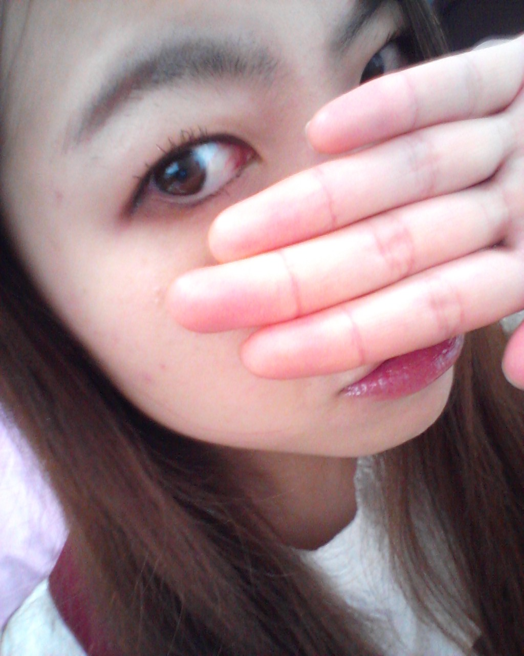 moblog_3ac24248.jpg