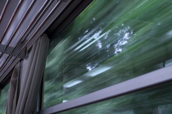 天浜線5ーS
