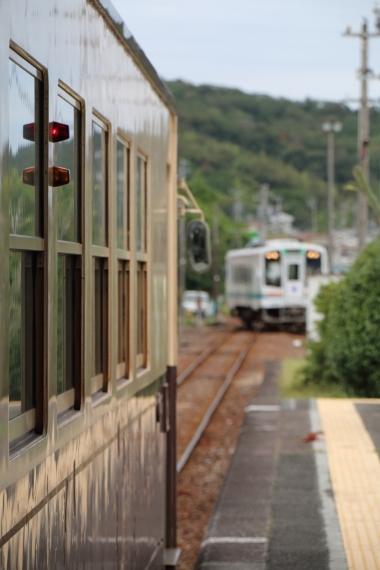 天浜線6ーS