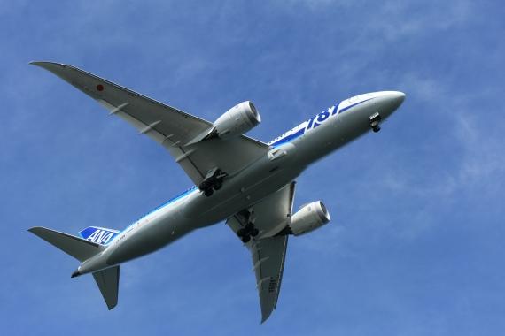 Boeing 787-881-s