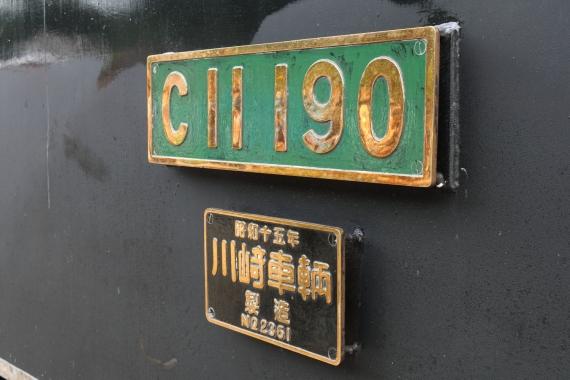 C11190-S.jpg