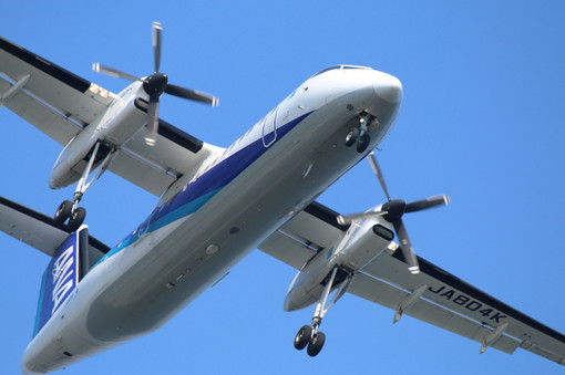 Dhc8300_s