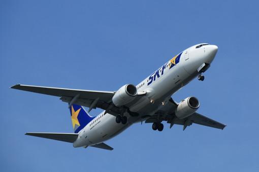 Sky_737800s