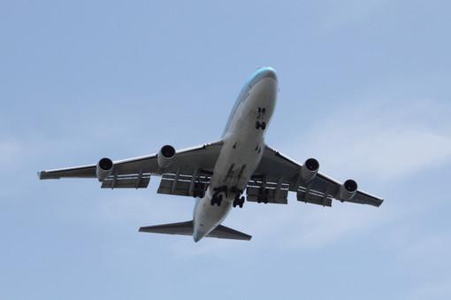 747s_2
