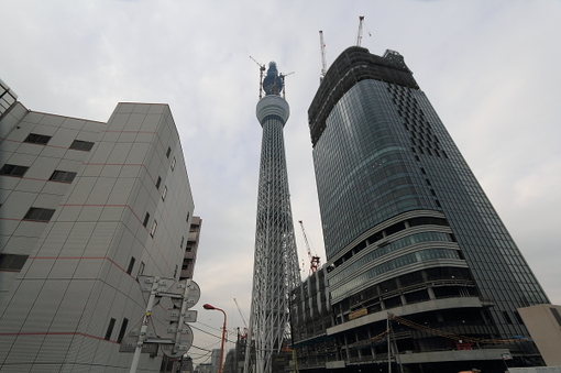 201012212