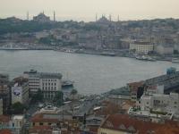 イスタンブール 01f