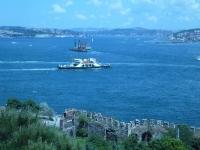 イスタンブール 022f