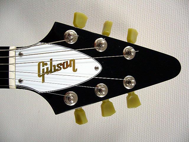 Gibson_FlyingV.jpg