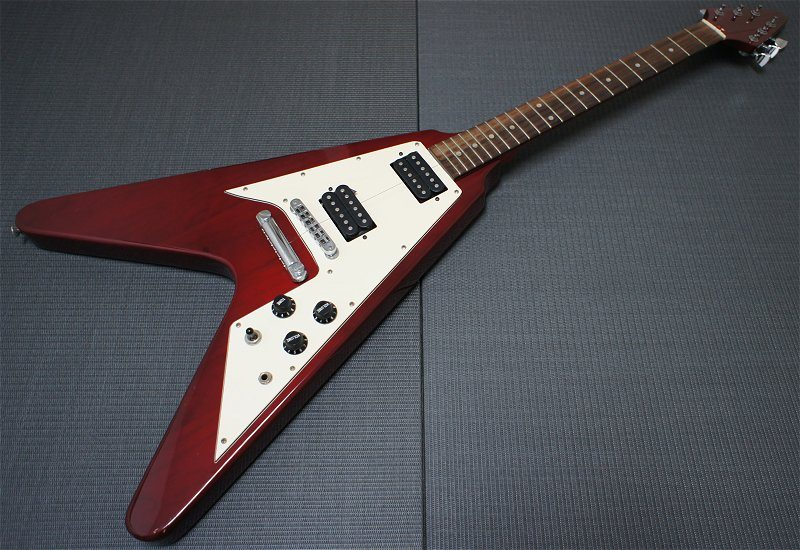 flyingv_01.jpg