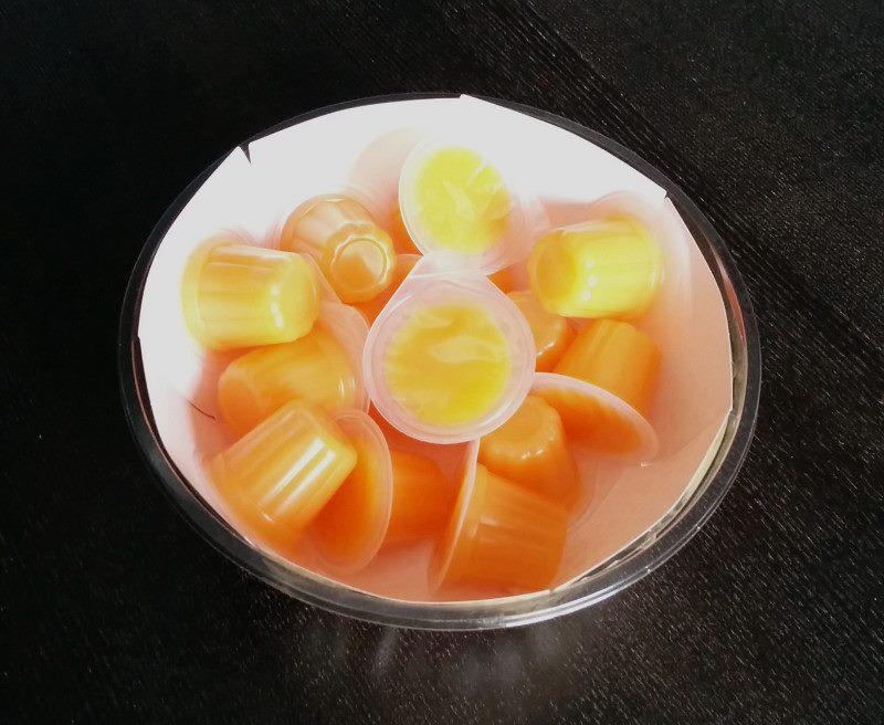 melon_jelly.jpg