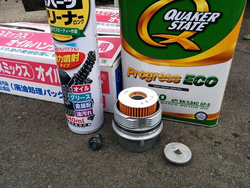 oil_09.jpg