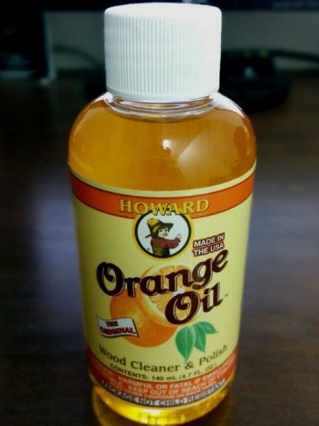 orange_oil.jpg