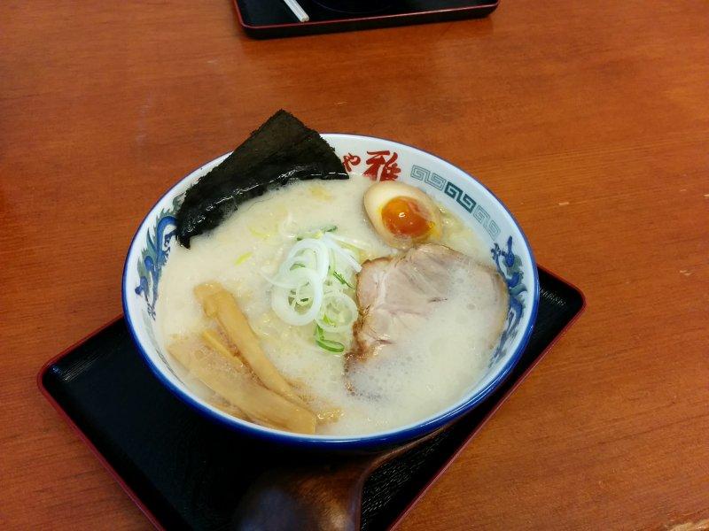 tomamu_05.jpg