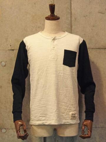ms−h-n-shirts01-2