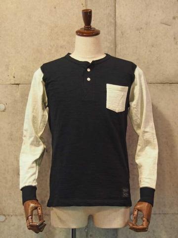 ms−h-n-shirts01-3
