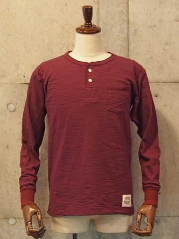 ms−h-n-shirts01-4