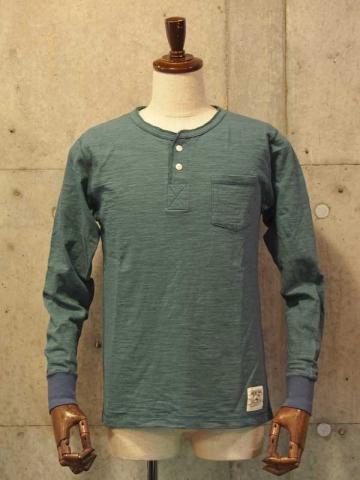 ms−h-n-shirts01-5