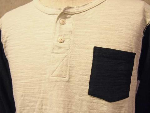 ms−h-n-shirts02-1