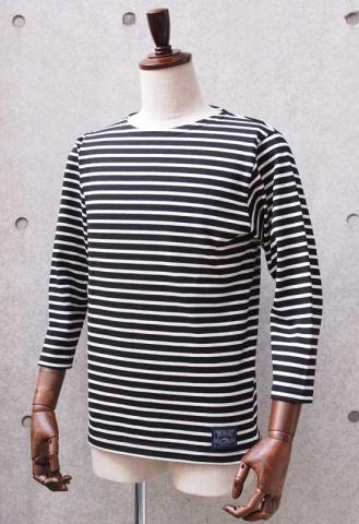 b-n-shirts01-1.jpg