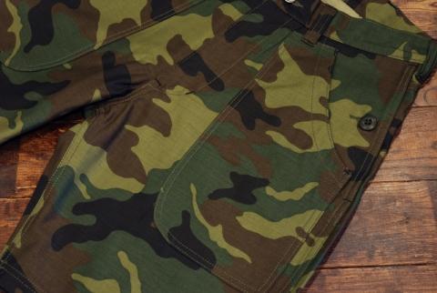 c-shorts02-2.jpg