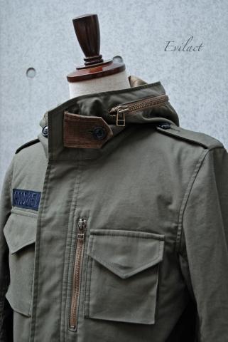 m65-jacket02-1.jpg