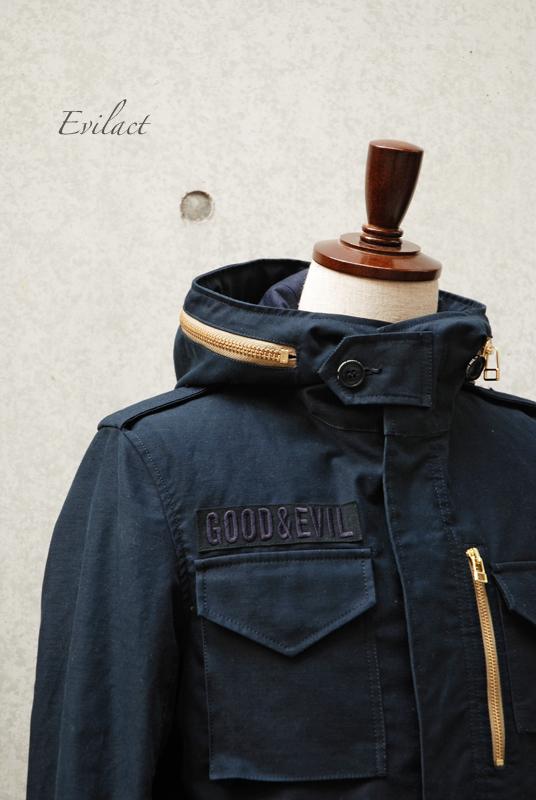 m65-jacket02-2.jpg