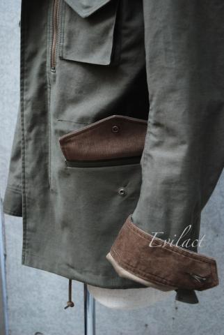 m65-jacket02-4.jpg