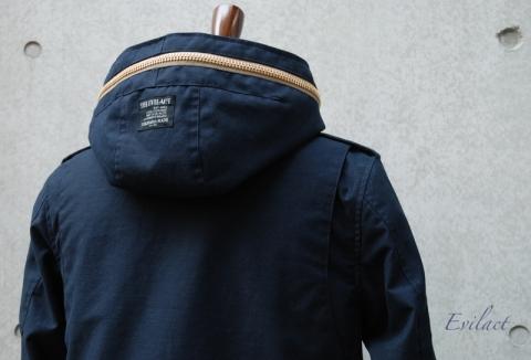 m65-jacket02-5.jpg