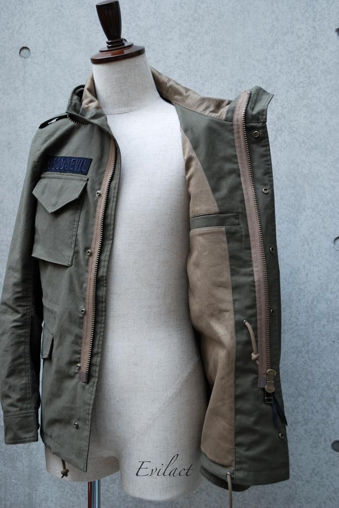 m65-jacket02-8.jpg