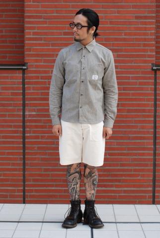 n-p-shorts01-1.jpg