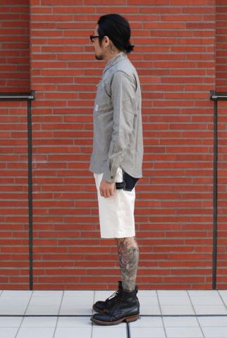 n-p-shorts01-2.jpg