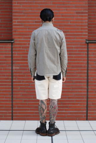 n-p-shorts01-3.jpg