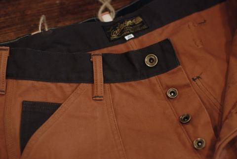 n-p-shorts02-2.jpg