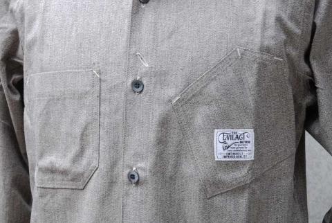 p-p-w-shirts02-3.jpg