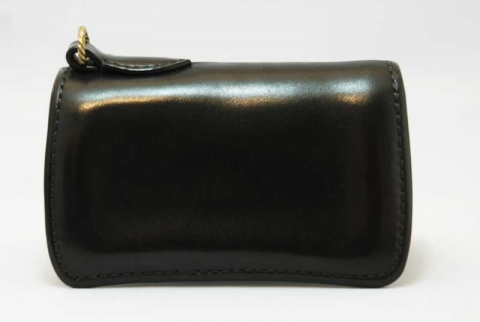 p-wallet01-2.jpg
