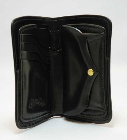 p-wallet02-1.jpg