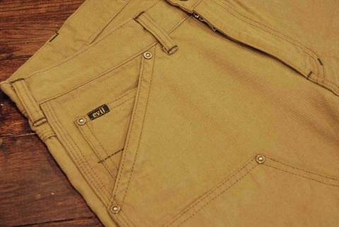 v-d-pants02-5.jpg