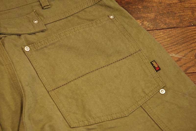 v-d-pants02-6.jpg