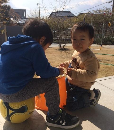 okashi_201402271117537e2.jpg
