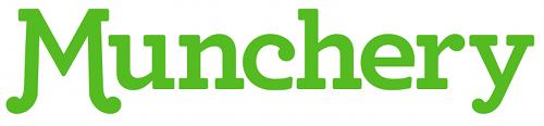 munchery-logo-green.png