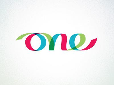 one-.jpg