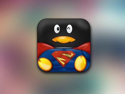 superqq_1x.jpg