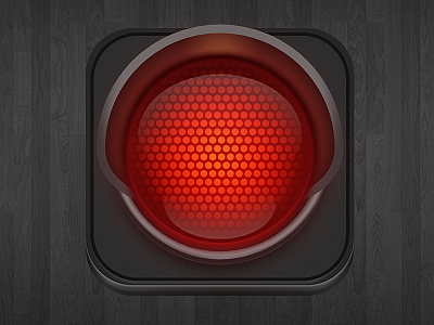traffic_icon_20140221111710651.png