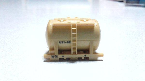 UT1-482 正面