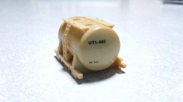 UT1-482 妻面