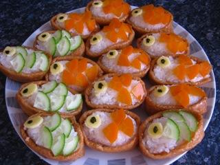 20140505Koinobori-sushi (1)